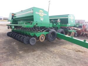 New Drill E1488610316770